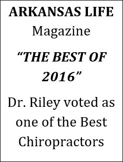 Arkansas Life Magazine Best of 2016